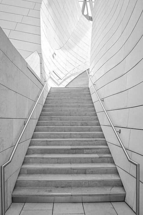 MedMatch Stairs 2.jpg