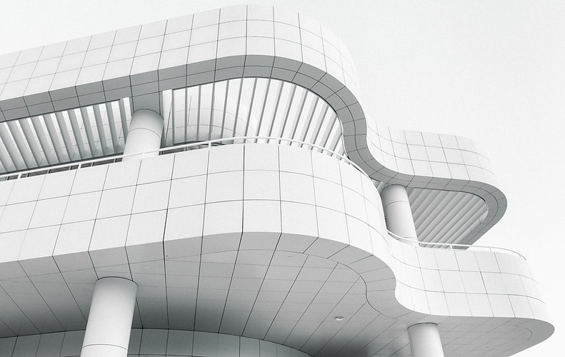 MedMatch Building 1.jpg
