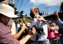 Nicaragua Crackdown Extends to Business Executives