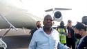 Rwandan Genocide Suspect Faces 30 Years in Prison