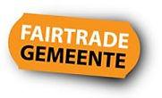 1414671458wpdm_Logo Fairtrade Gemeente k