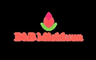 Logo B&B Markluun wit png.png