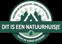 Logo Natuurhuisje.png