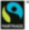 Fairtrade logo.png