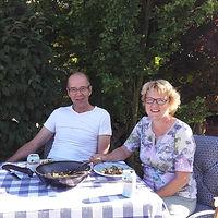 Hans en Karen.jpg