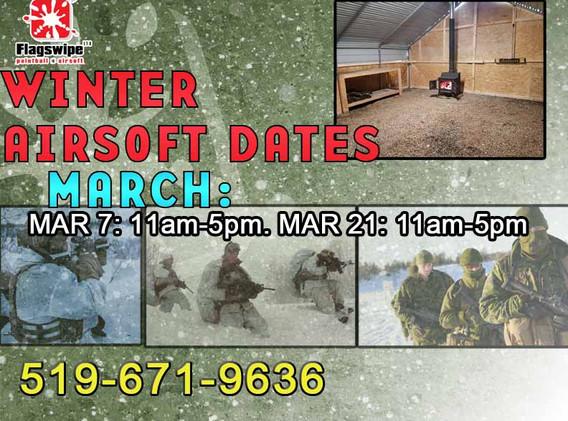 WinterAirsoftMarch(Website).jpg
