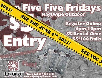 FiveFiveFridays2020(Banner)[5159].jpg