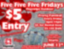 FiveFiveFridays2020(WEBSITE2).jpg