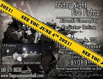 FridaynightFirefights2020(Banner)[5158].