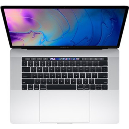 Apple MacBook Pro - Core i7 - 16GB RAM - 256GB SSD - Gris - AMD Radeon Pro 555X