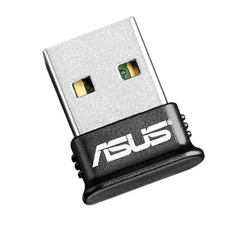 Adaptador Bluetooth Asus bt400