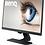 """Thumbnail: BenQ 24"""" HDMI IPS LED"""