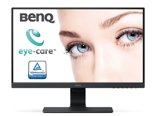 "BenQ 24"" HDMI IPS LED"