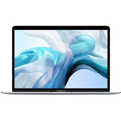 Apple MacBook Air - Core i5 - 8GB RAM - 128GB SSD - Gris - Intel UHD Graphics 61