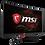Thumbnail: Monitor 144Hz MSI Optix G27c2