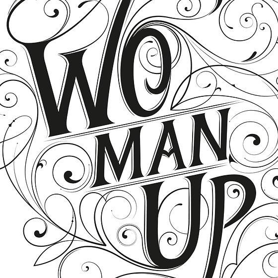 WomenUp_Design-01_edited.jpg