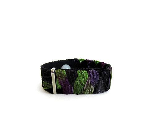 Acupressure Anti-Anxiety Stress Relief Bracelet,  Relaxation Wristband (Single)