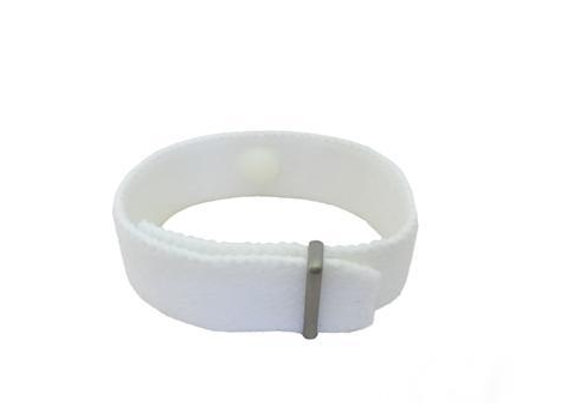 Acupressure Insomnia Sleep Aid Wristband, Lavender Aromatherapy Bracelet- Single