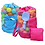 Thumbnail: Foldable Kids Mesh Backpack