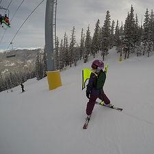 Kid_ski_safe_edited.jpg