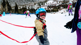 24 Tips For A Successful Ski and Snowboard Trip With Your Kids- Have Fun and Ski Safe for Years