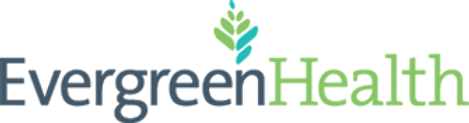 evergreen logo.png