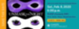 UTN_2020_WebSTD_851x315.png