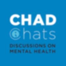 ChadChats1500sq.jpg