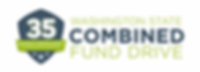 Comb Fund logo-shield-2019-web.png
