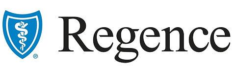 Regence_WA_CMYK_JPG_f6f63910-be69-48c7-a