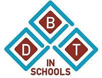 DBT in Schools.jpg