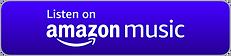 Amazon PodC Logog.png