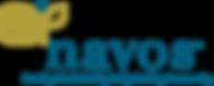 logo_navos_footer.png