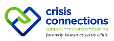 Crisis Connections logo.png