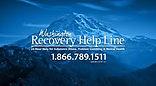 WA Recov Helpline.jpg