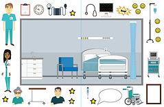 Hospital-Room-Sticker-Sheet-3_edited.jpg