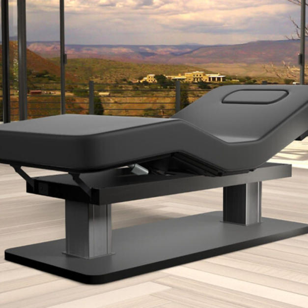 SPA TABLE