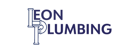 LP Logo (without house).png