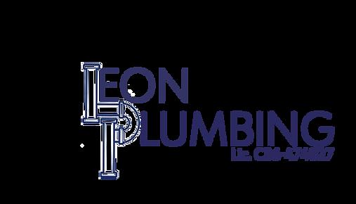 LP Complete Logo 2.png