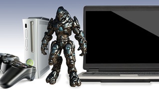 Amazing Gaming PC