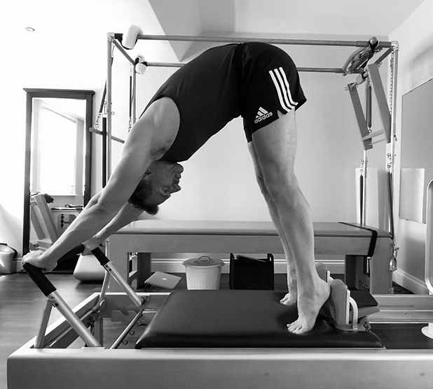 reformer pilates hampstead.jpg