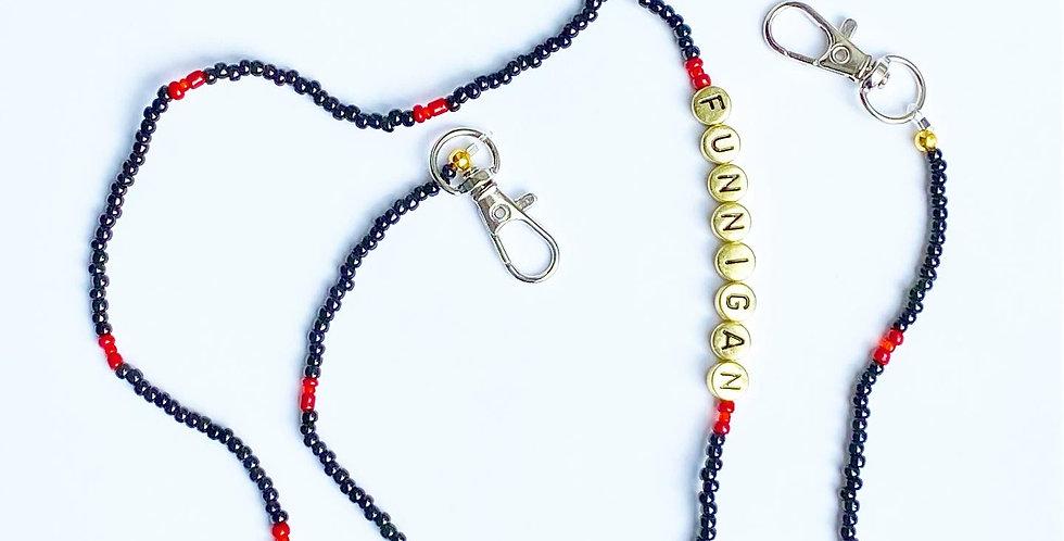Chain #45