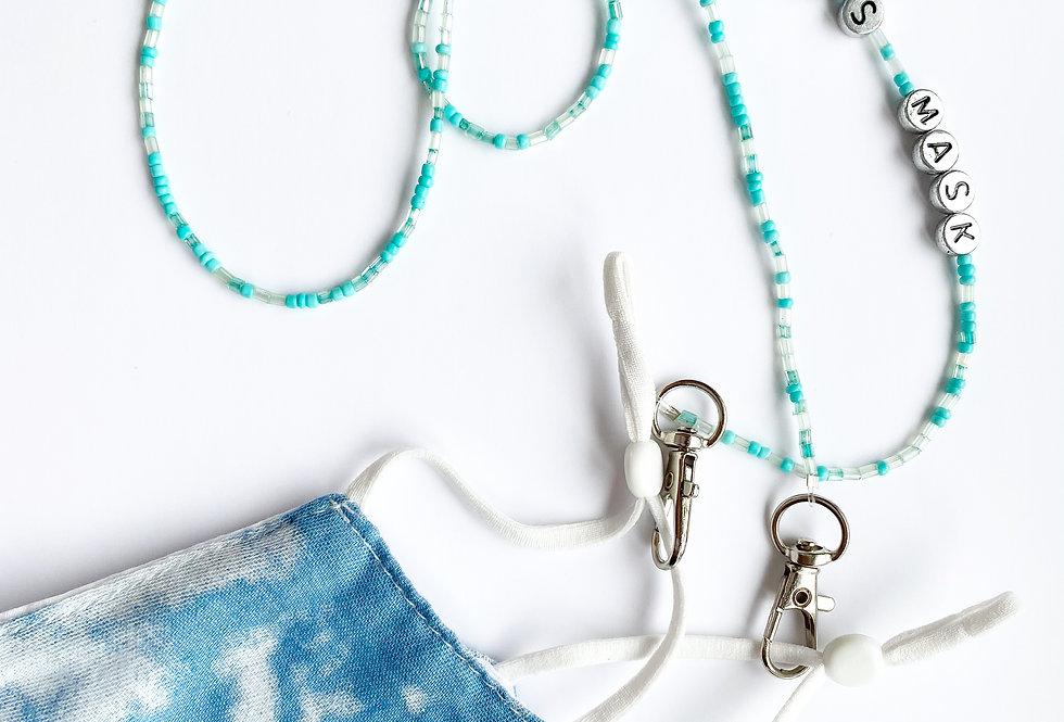 Chain #3