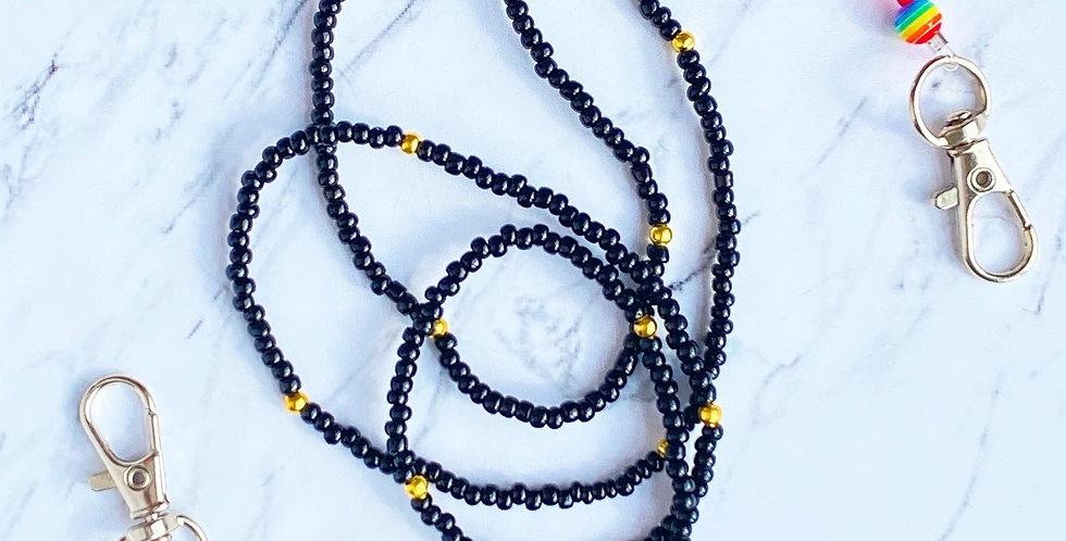 Chain #26