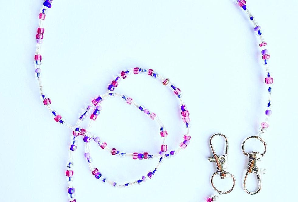 Chain #95