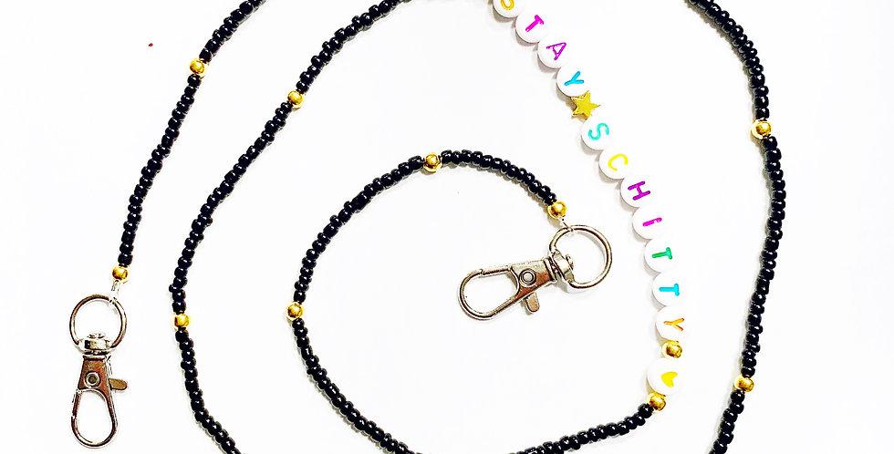 Chain #13