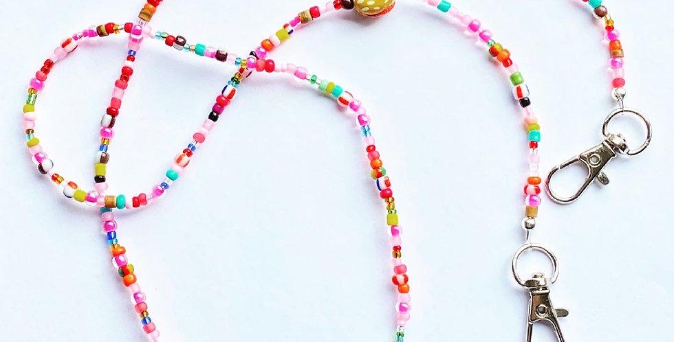 Chain #154