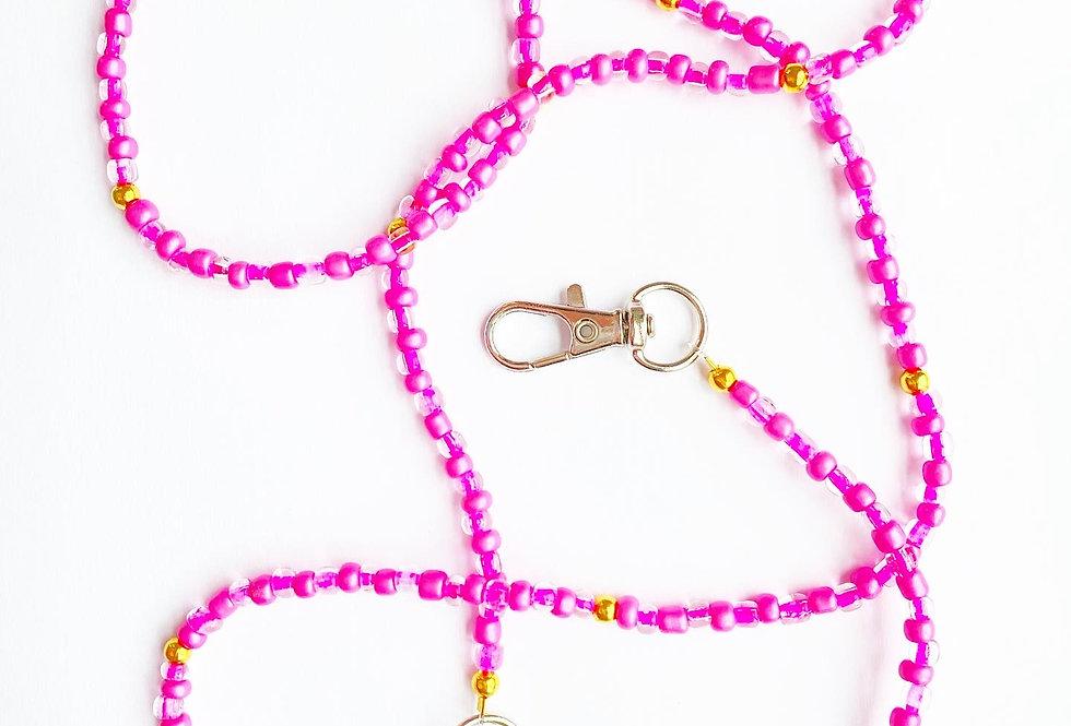 Chain #52