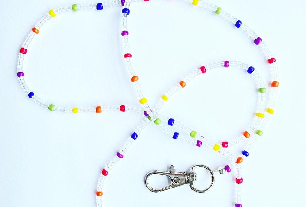 Chain #77