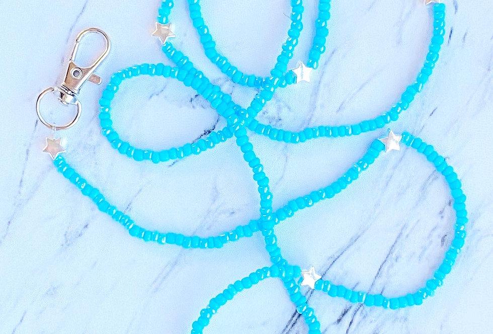 Chain #66